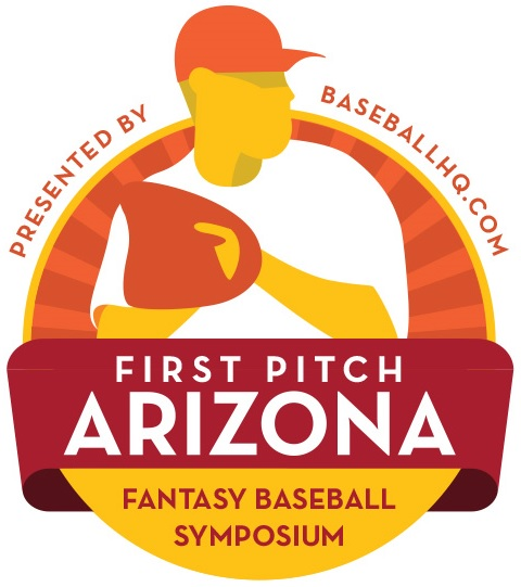 First Pitch Arizona 2019