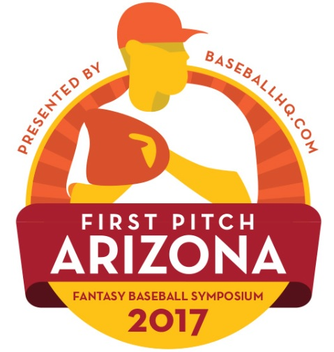 First Pitch Arizona 2017